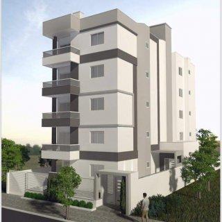 Apartamento com 2 dormitóios em Marau RS